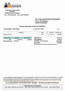 Achat Voiture Pour Export : acompte pour achat d une voiture ~ Gottalentnigeria.com Avis de Voitures