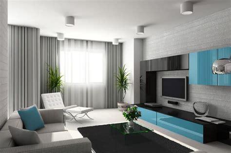 Best Apartment Living Room Ideas