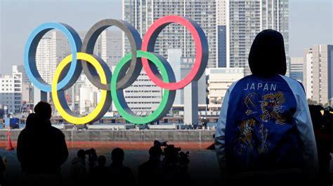 ญี่ปุ่น เผย เลื่อนโอลิมปิก 2020 ทำให้เสียเงินอีก กว่า 8 ...
