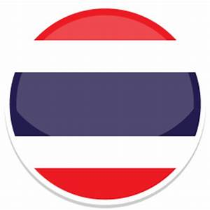 thailand icon | Myiconfinder