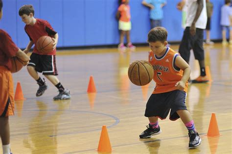 south jersey youth basketball cherry hill health