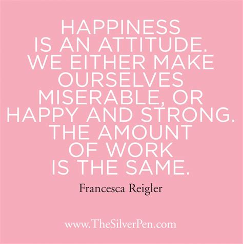 quotes inspirational happiness quotesgram