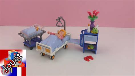 outil de conception cuisine ikea chambre bébé playmobil idées de décoration et de