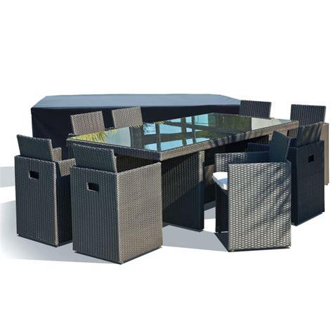 le meilleur fauteuil de bureau salon de jardin mobilier de jardin design le rêve chez vous