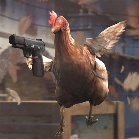 angry chicken atangrychicken twitter