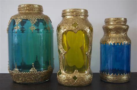 awesome diy ideas  jars  cans  home decor