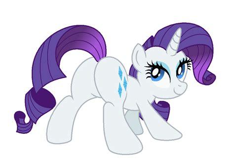 shake  rarity   pony friendship  magic