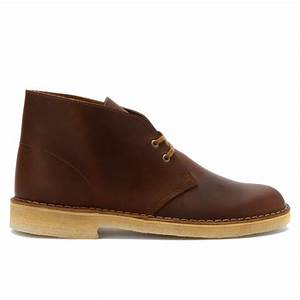 Clarks Originals Desert Boot : clarks originals desert boot beeswax natterjacks ~ Melissatoandfro.com Idées de Décoration