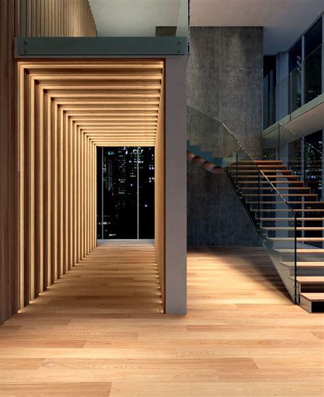 floor communicates  walls  cora parquet  collection interiorzine