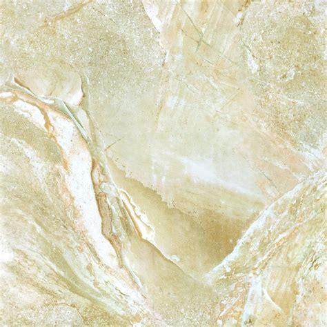shiny porcelain tile top 28 shiny porcelain tile white shiny floor tile super glossy white polished china white