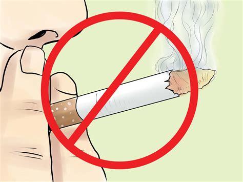 4 Ways To Get Rid Of Thrush Wikihow