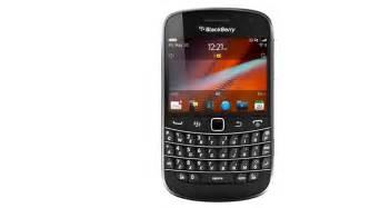 best blackberry phone best blackberry phone which should you buy techradar