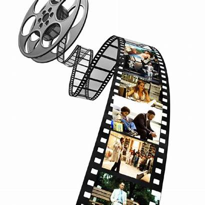 Movies Language Learn Watching Crazy Spoke Start