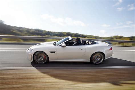 jaguar xkr  convertible price nonstopcars