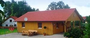 Urlaub Im Holzhaus : holzhaus oberpfalz ferienhaus im oberpf lzer wald bauernhof ~ Lizthompson.info Haus und Dekorationen