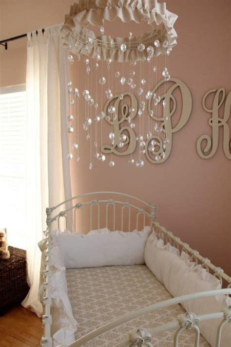 chambre bébé baroque où trouver le meilleur tour de lit bébé sur un bon prix