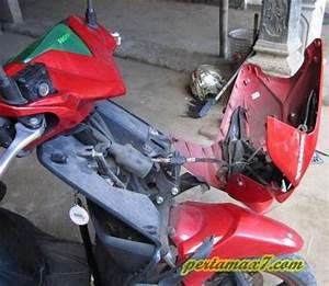 Cara Ganti Lampu Depan Honda Beat  U2013 Nugrohowiba16