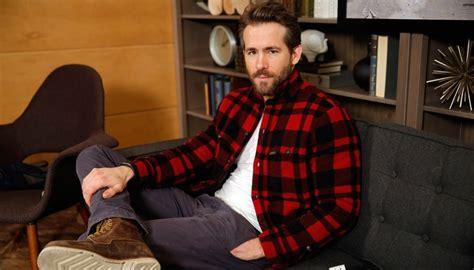 5 Best Lumberjack Shirt | Men's Style Guide | The Idle Man