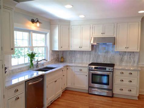 mod鑞e de cuisine ouverte modele de cuisine 2016 mod le de cuisine moderne en 2016 en 48id es inspirantes id e faux plafond pour la cuisine mode 2016 plafond platre