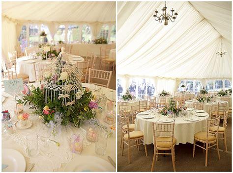 shabby chic vintage wedding vintage shabby chic wedding