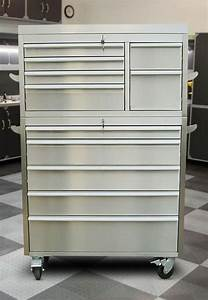 The 25+ best Stainless Steel Tool Chest ideas on Pinterest