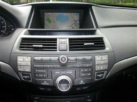 battery    accord      car