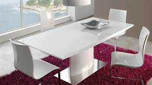Meuble Bas Cuisine 120 Cm : meuble bas cuisine 120 cm pas cher youtube ~ Dode.kayakingforconservation.com Idées de Décoration