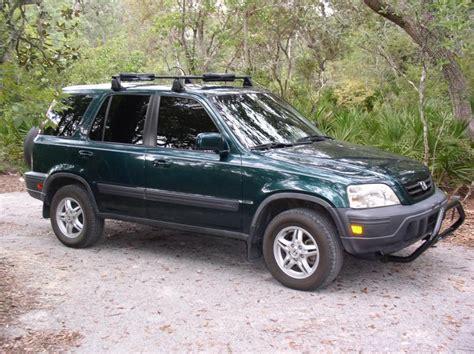 Tires For Honda Crv by Crv Lift Kit Or Bigger Tires Roadin Page 3 Honda
