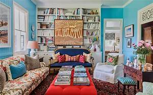 Home Anna Spiro Design