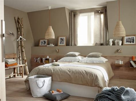 chambre couleur et taupe les 25 meilleures id 233 es concernant chambre taupe sur