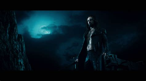 Lucian Animated Wallpaper - underworld rise of the lycans wallpapers 27 1920 x 1080