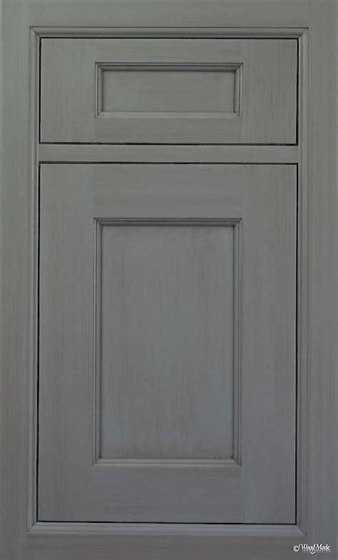 pictures of kitchen cabinet doors alexandria recessed a wood mode design 42 door style