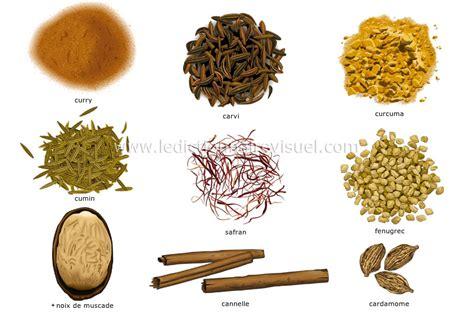cuisine huile essentielle alimentation et cuisine gt alimentation gt épices image