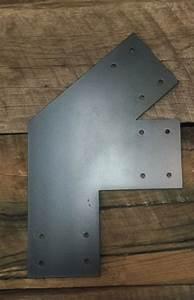 Best Of Steel : 82 best custom beam brackets iron brackets steel brackets images on pinterest ~ Frokenaadalensverden.com Haus und Dekorationen