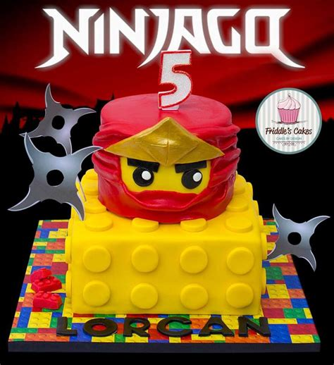 lego ninjago geburtstag lego ninjago birthday cake torten ninjago geburtstag lego ninjago und