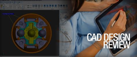 software  view  translate cad files solidview software