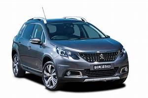 Peugeot 2008 2018 : 2018 peugeot 2008 allure 1 2l 3cyl petrol turbocharged automatic suv ~ Medecine-chirurgie-esthetiques.com Avis de Voitures