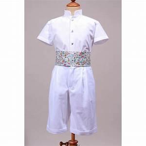 Tenue Garçon D Honneur Mariage : tenue de cort ge gar on liberty ~ Dallasstarsshop.com Idées de Décoration
