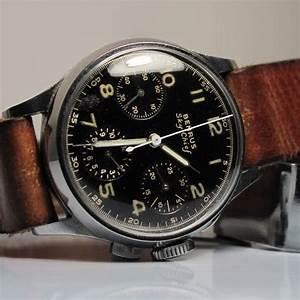 L Homme Tendance : pingl par l homme tendance blog lifestyle sur montres ~ Carolinahurricanesstore.com Idées de Décoration