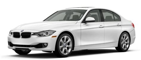 bmw activehybrid  overview cargurus