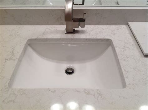 gooseneck kitchen faucet superb cambria quartz method other metro transitional
