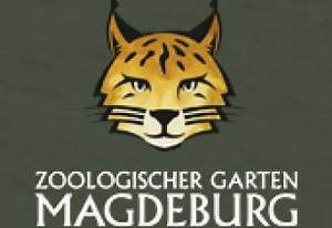 Garten Landschaftsbau Magdeburg : zoologischer garten in magdeburg essen trinken veranstaltungen freizeit einkaufen ~ Markanthonyermac.com Haus und Dekorationen