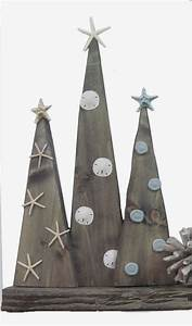 Coolest Ideas For Wooden Christmas Decoration Designs