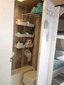 Aufbewahrungsboxen Fürs Bad : 10 m glichkeiten ikea boxen zur aufbewahrung zu verwenden ~ Sanjose-hotels-ca.com Haus und Dekorationen