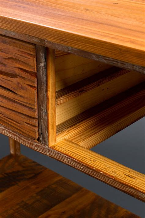 side board   shelf   drawers landrum tables