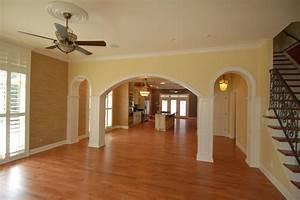 Paint house interior modest design home