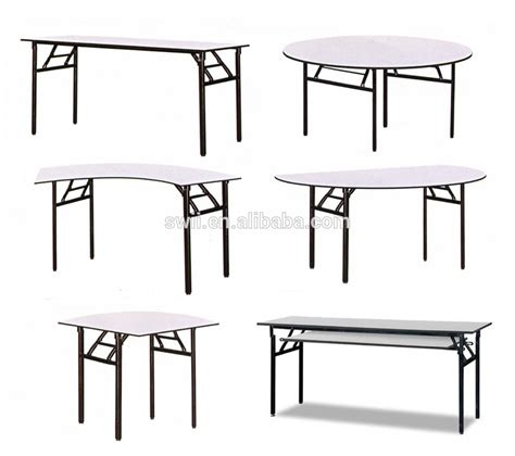 wedding tables and chairs wholesale wedding tables and chairs 28 images wooden