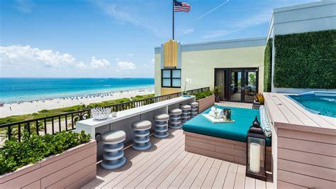 Cottage In Fla by Cottage Key West Rental Find Key West Vacation Rentals
