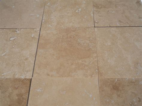 glazed ceramic tile the pros cons tile gallery