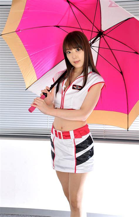 69dv Japanese Jav Idol Jun Shiina 椎名ジュン Pics 8